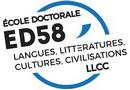 logo ED 58