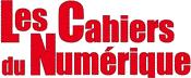 Revue Les Cahiers du Numérique